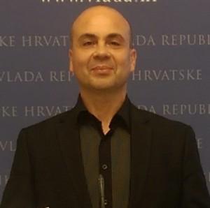 Patrik Fabac