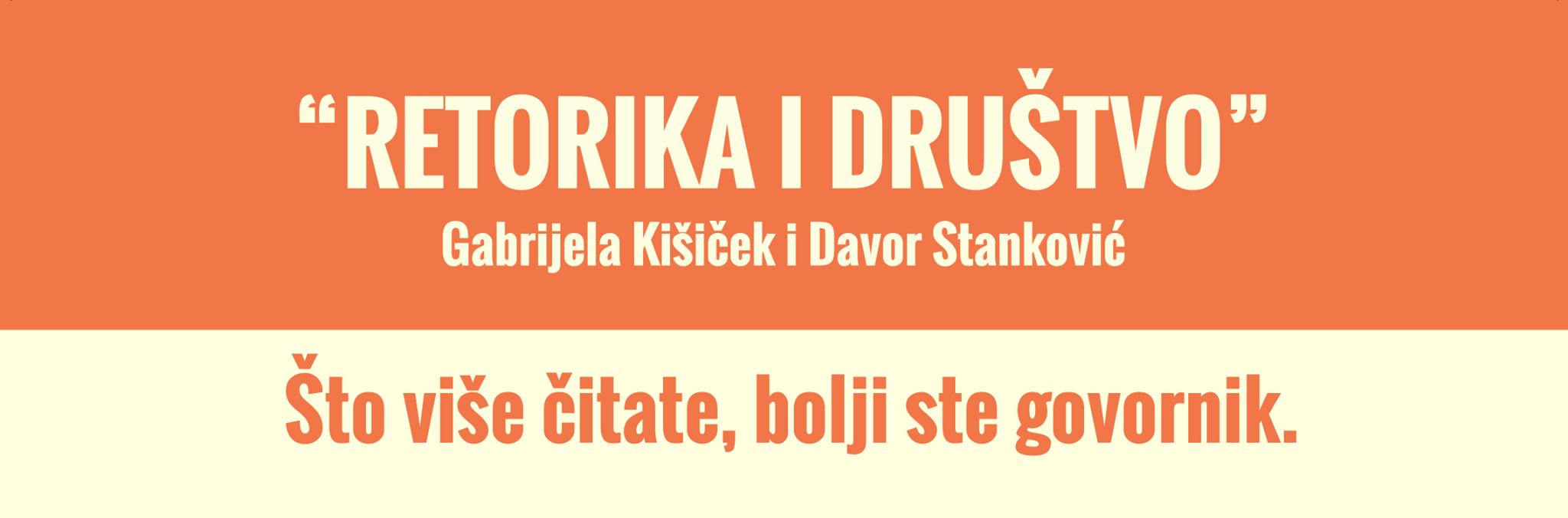 retorika_i_društvo