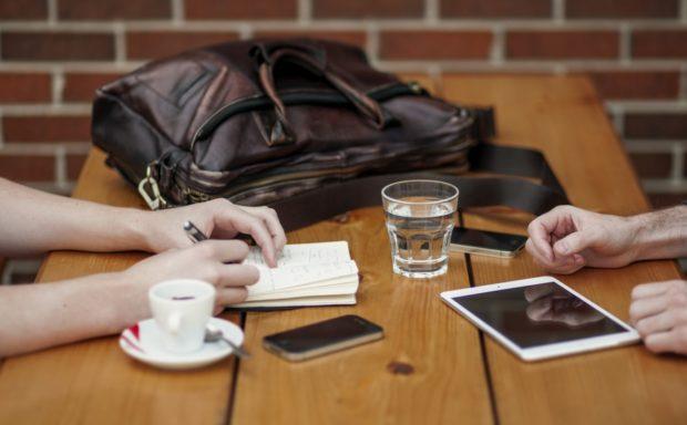 people-apple-iphone-writing-large