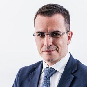 Petar Tanta