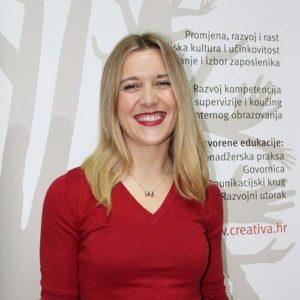 Barbara Osmec